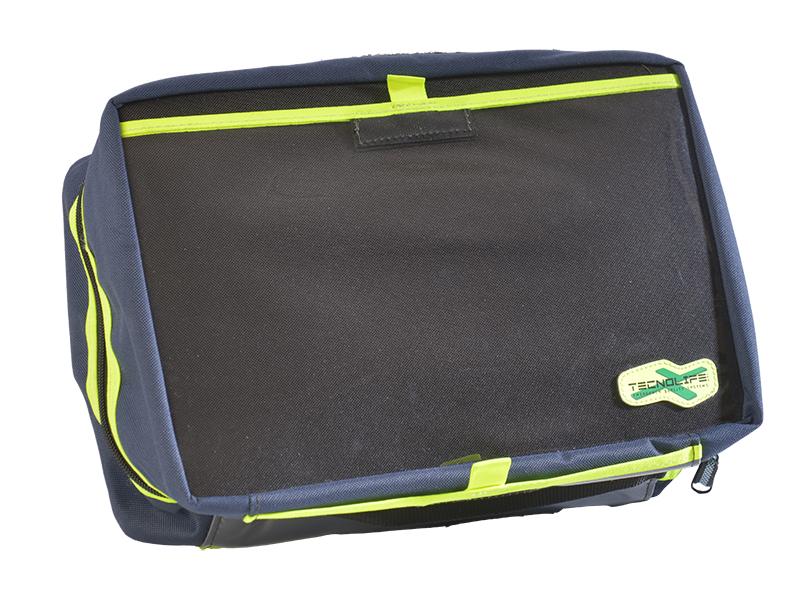 borsa set intubazione blu tecnolife shopborsa set intubazione blu clicca l\u0027immagine per chiudere